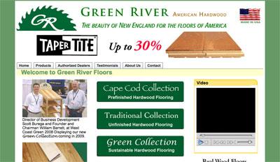 greenriver-screenshot